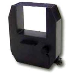 KP-100D Black Ink Ribbon