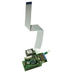 PIX-200 PCB BELL KIT