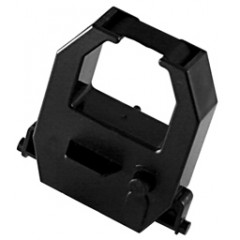 PIX-200/ MJR8500 Black Ink Ribbon