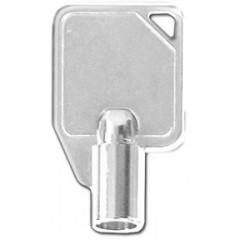 Seiko QR-350 Key
