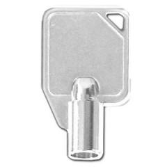 Seiko QR-375 Key