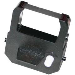 TP-20/ QS-100 Black Ink Ribbon