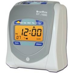 Smart Time Model ST-1000
