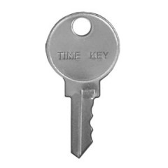 Smart Time ST-1000 Key