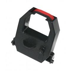 TR-2000 2CLR Black & Red Ink Ribbon