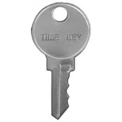 Time Master TM-950 Key