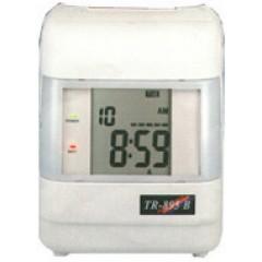 Vertex TR-895 TR-895B TR-895C
