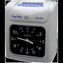 EASY TIME MODEL TR-900