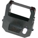TP-5/ TP-10 Black Ink Ribbon