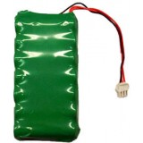RECHARGEABLE NI-CD BATTERY PACK QR-35004