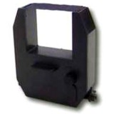 KP-100D Black Ink Ribbon