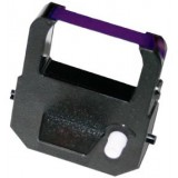 7000E/ 7500E Purple Ink Ribbon