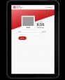 Express Time Tracker (XERO)