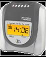 TIME MASTER MODEL TM-950
